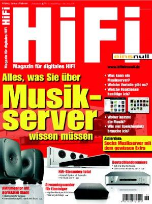 Einsnull_6_2015 Titelseite