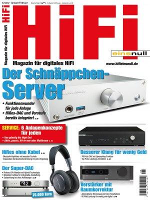 Einsnull_6_2017 Titelseite