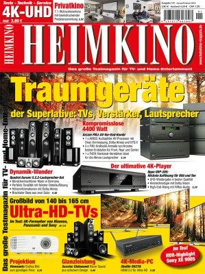 Heimkino_1_2018 Titelseite