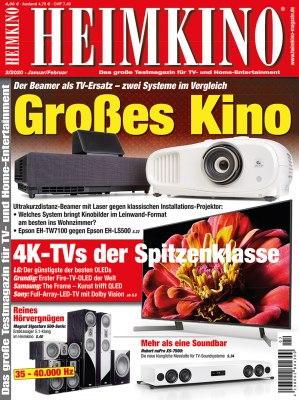 Heimkino_2_2020 Titelseite