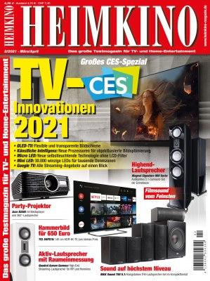 Heimkino_2_2021 Titelseite