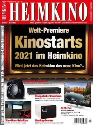 Heimkino_3_2021 Titelseite