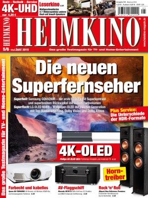Heimkino Magazin Pdf