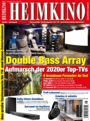 Heimkino_5_2020 Titelseite