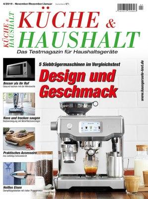 KcheHaushalt_4_2019 Titelseite