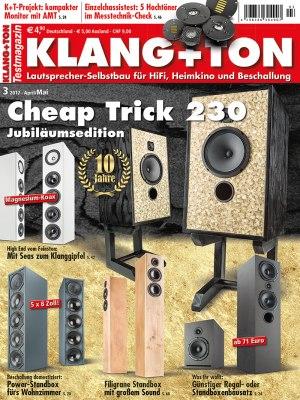 KlangTon_3_2017 Titelseite