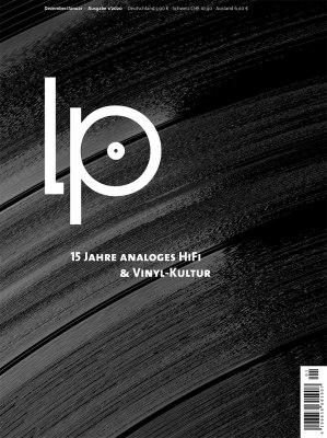 LP_1_2020 Titelseite