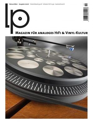 LP_2_2016 Titelseite