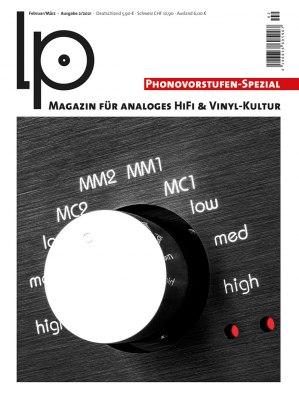 LP_2_2021 Titelseite