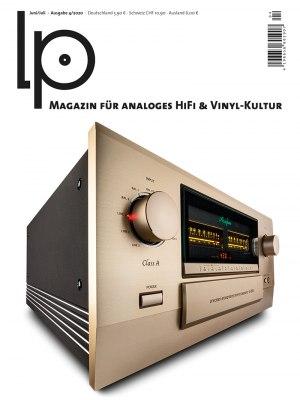 LP_4_2020 Titelseite