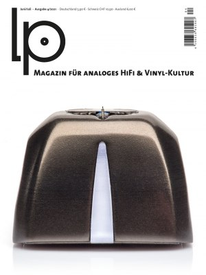LP_4_2021 Titelseite