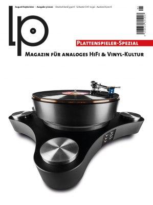 LP_5_2020 Titelseite