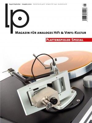 LP_5_2021 Titelseite