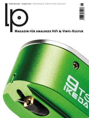 LP_6_2020 Titelseite