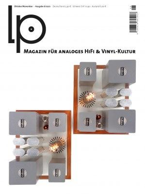 LP_6_2021 Titelseite