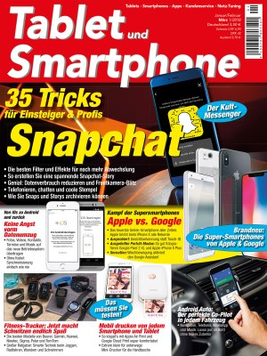TabletPC_1_2018 Titelseite