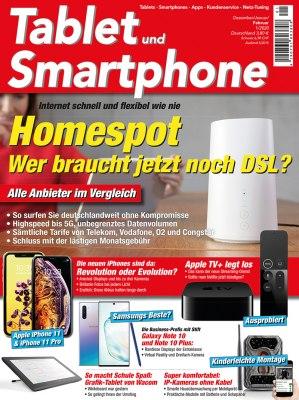 TabletPC_1_2020 Titelseite