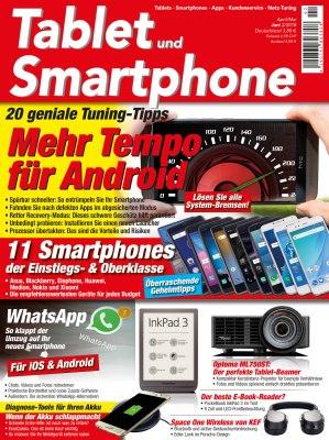 TabletPC_2_2018 Titelseite