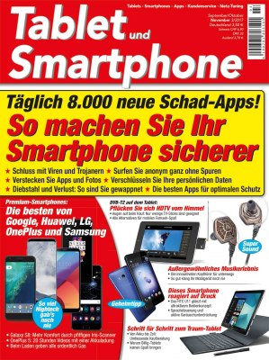 TabletPC_3_2017 Titelseite