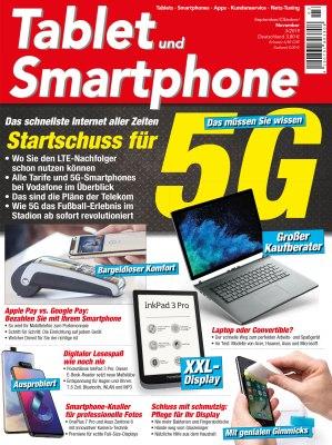TabletPC_3_2019 Titelseite