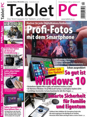 TabletPC_4_2015 Titelseite
