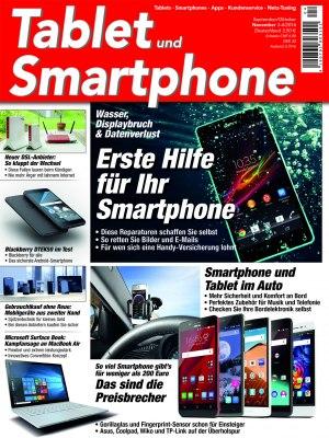 TabletPC_4_2016 Titelseite