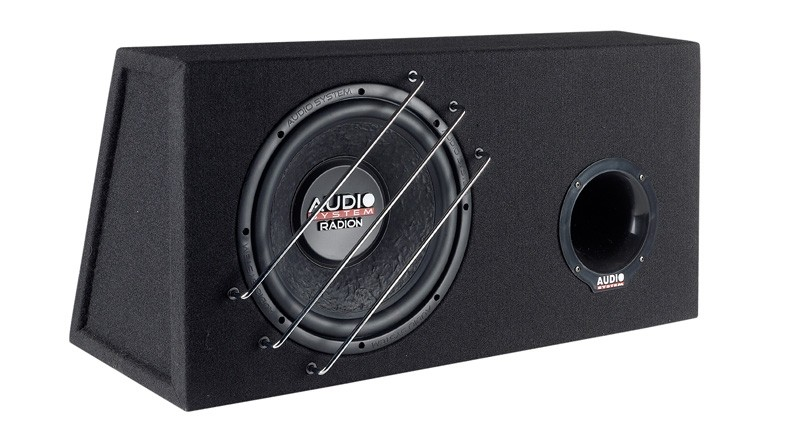 test car hifi subwoofer geh use audio system radion 12. Black Bedroom Furniture Sets. Home Design Ideas