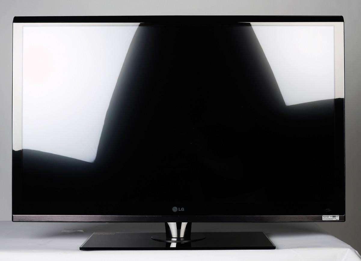 test fernseher lg 42sl8000 sehr gut. Black Bedroom Furniture Sets. Home Design Ideas