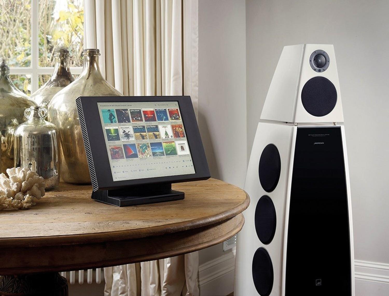 test streaming dienste tidal hifi streamingdienst sehr. Black Bedroom Furniture Sets. Home Design Ideas
