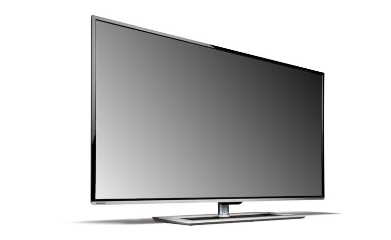 test fernseher toshiba 58m9363dg sehr gut seite 1. Black Bedroom Furniture Sets. Home Design Ideas