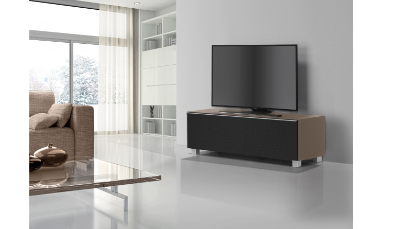 test hifi tv m bel maja soundconcept sehr gut. Black Bedroom Furniture Sets. Home Design Ideas