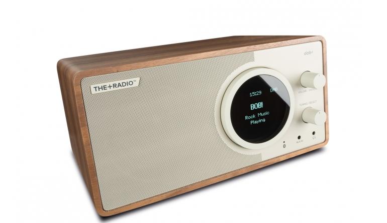 test dab radio plusaudio plusradiodab sehr gut. Black Bedroom Furniture Sets. Home Design Ideas