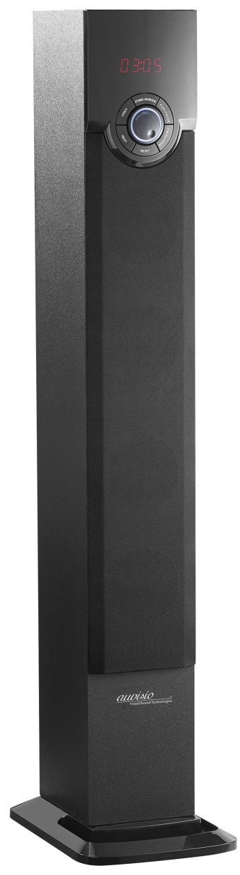 test bluetooth lautsprecher marshall stanmore sehr gut. Black Bedroom Furniture Sets. Home Design Ideas