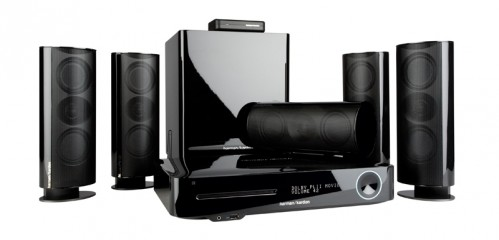 test blu ray anlagen philips hts9140 sehr gut seite 1. Black Bedroom Furniture Sets. Home Design Ideas