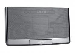 bose sounddock portable digital music system manual