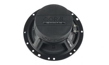 test car hifi lautsprecher 16cm coral mk 165 sehr gut. Black Bedroom Furniture Sets. Home Design Ideas