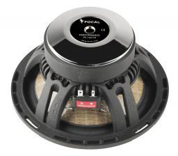 test car hifi lautsprecher 16cm focal car ps 165 fx. Black Bedroom Furniture Sets. Home Design Ideas