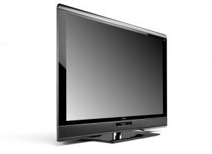 test fernseher metz aurus 47 3d media twin r sehr gut seite 1. Black Bedroom Furniture Sets. Home Design Ideas