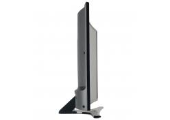 test fernseher samsung ue40ju6550 sehr gut. Black Bedroom Furniture Sets. Home Design Ideas