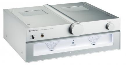 test vollverst rker streaming client lautsprecher stereo seite 2. Black Bedroom Furniture Sets. Home Design Ideas