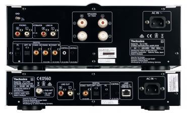 test vollverst rker streaming client lautsprecher stereo seite 1. Black Bedroom Furniture Sets. Home Design Ideas