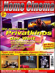 Home Cinema 3/2008 (print)