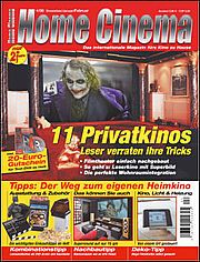 Home Cinema 4/2008 (print)