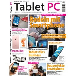 Tablet PC 2/2016 (epaper)