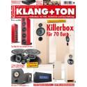 Klang & Ton 3/2016 (epaper)