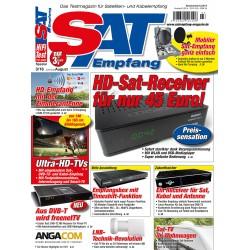 SAT-Empfang 3/2016 (print)