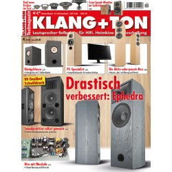 Klang & Ton 4/2016 (epaper)