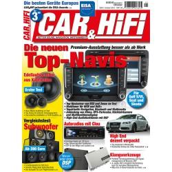 CAR&HIFI 5/2016 (epaper)