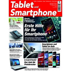 Tablet PC 4/2016 (epaper)