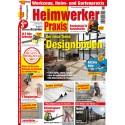 Der neue Trend: Designböden (print)